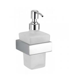 Дозатор для мыла TRIUMPH RB 66 3407