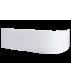 Панель к ванне AZUR 170