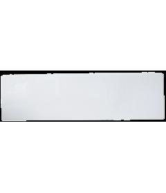 Панель фронтальная к ванне TUDOR 170