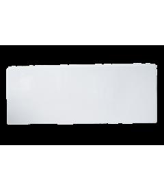 Панель фронтальная к ванне VIENNA 170
