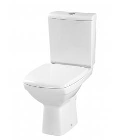 """Компакт """"CARINA"""" NEW CLEAN ON 011 3/5,кр.дюр Lift,easy-off"""