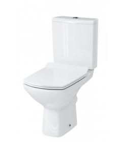 "Компакт ""CARINA"" NEW CLEAN ON 011 3/5,кр.дюр slim Lift,easy-off"