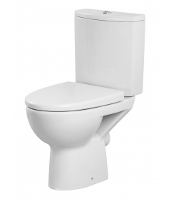 "Компакт ""PARVA"" NEW CLEAN ON 011 3/6, кр.дюр Lifting, easy-off"
