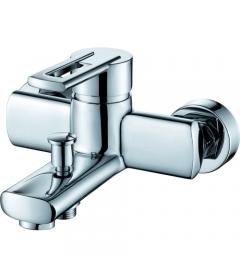Смеситель д/ванной FATO RB 32 3101С